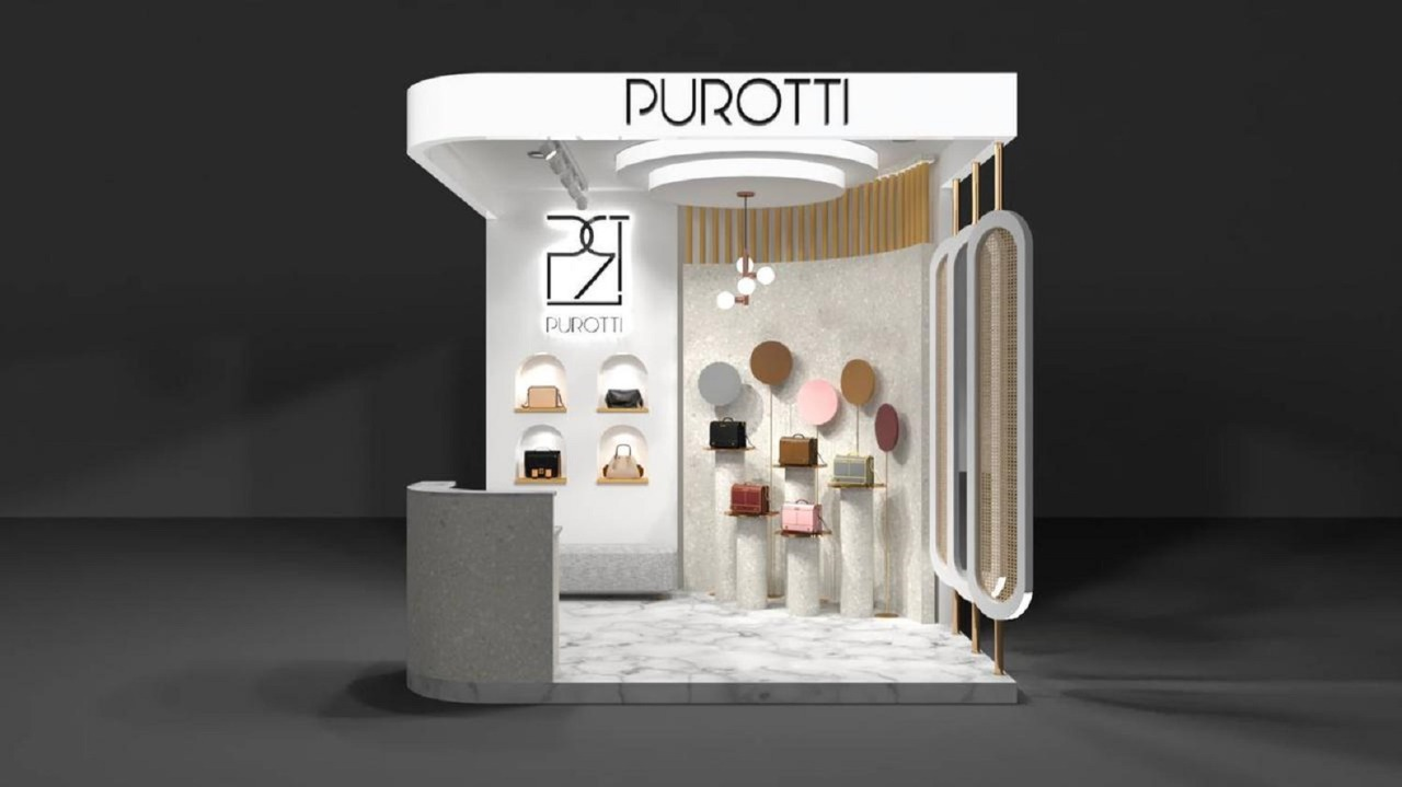 ITS - Sales Booth Design Compt 2021 2
